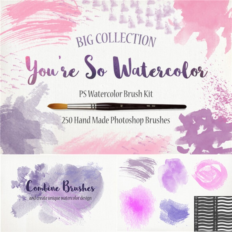 wallpapers, textures, graphics, themes, EPS, PNG, photoshop, poster